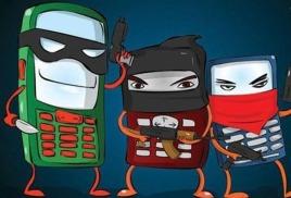 """От """"телефонного террора"""" к судебным процессам"""